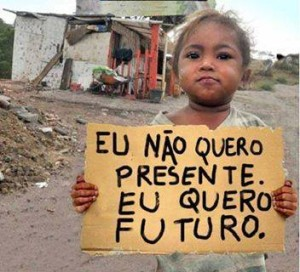 regalo_futuro