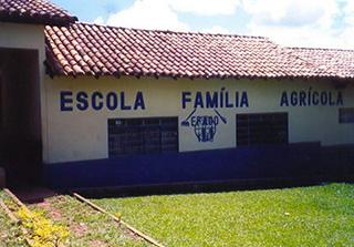 Scuola Famiglia Agricola