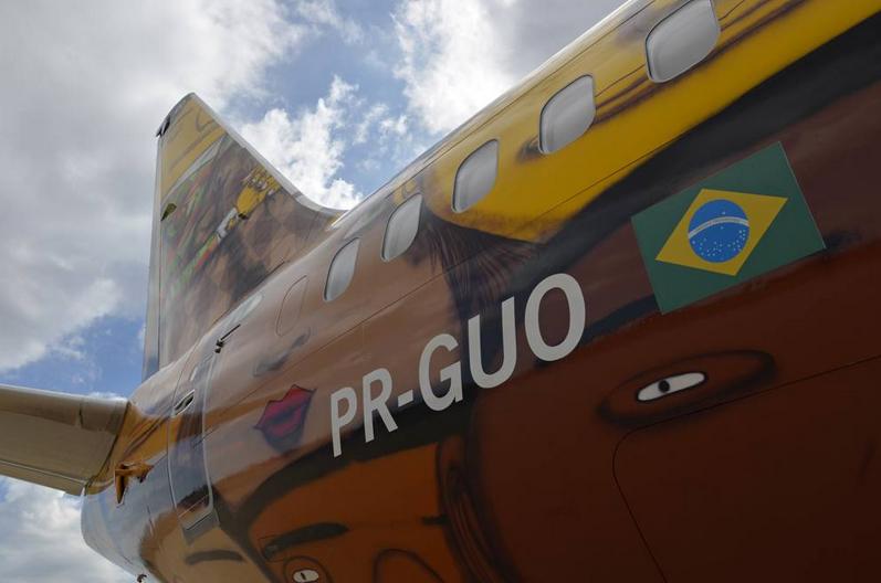 aereo_mondiali02