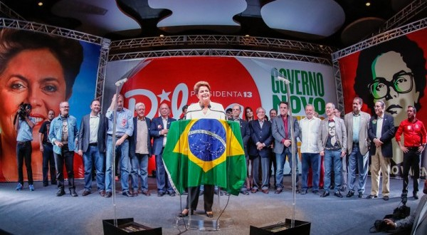 dilma-challenges-600x330